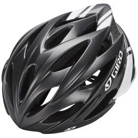 Giro Savant MIPS Cykelhjelm sort